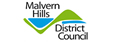 Malvern Hills Distrcit Council logo